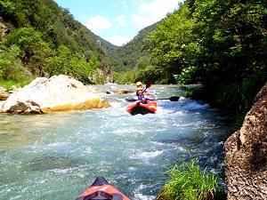 Εύηνος Ποταμός