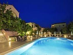 Rigas Hotel, Σκόπελος