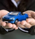 Oικονομική ασφάλιση αυτοκινήτου