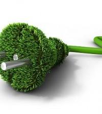 Περιβαλλοντικές επιδόσεις της ΔΕΗ