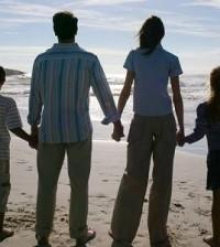 Οικογενειακά επιδόματα