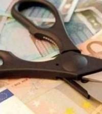 Κουρεμένες μέχρι 20% οι συντάξεις άνω των 1.000 ευρώ