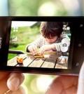 Xperia E smartphone της Sony