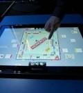 Οικιακό Tablet από τη Lenovo