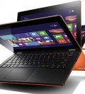 Tablet και Ultrabook σε ένα