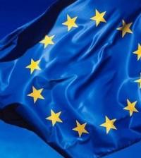 Ευρωπαϊκή Ενωση