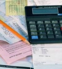 Φορολογία εισοδήματος