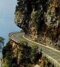 Δρόμοι, μονοπάτια και γέφυρες