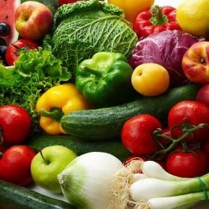 Υγιεινή διατροφή και αδυνάτισμα
