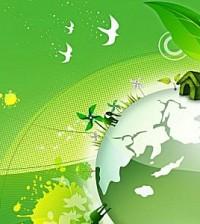 Προστασία περιβάλλοντος