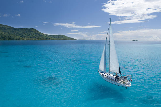 10-day-sailing-cruise-from-huahine-to-bora-bora-including-taha-a-and-in-huahine-231466