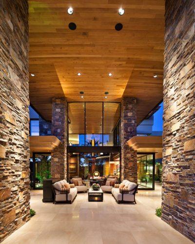 David-Copperfield-Las-Vegas-Mansion-Outdoor-Living-Area-819x1024