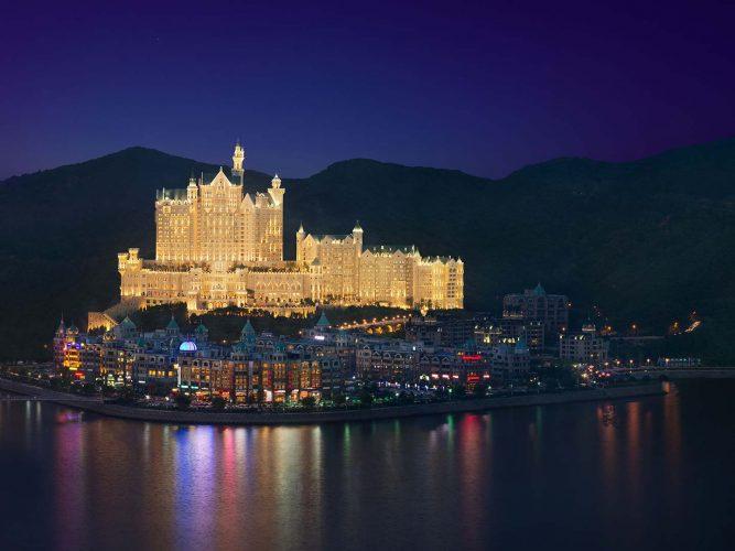 castle-hotel1