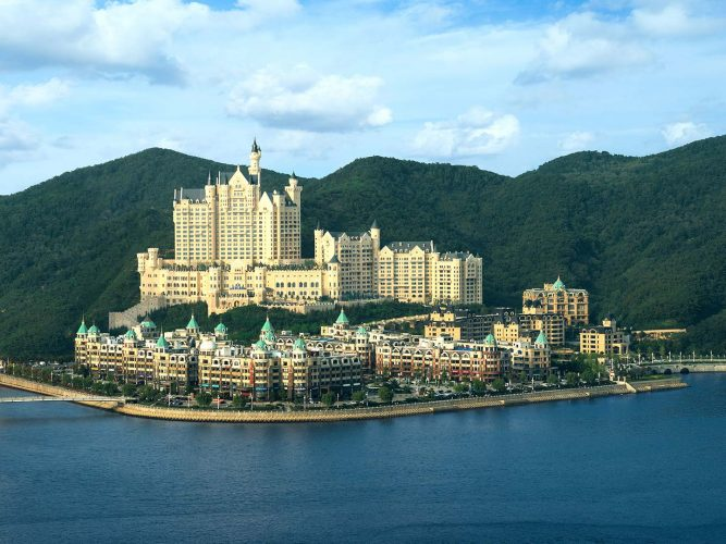 castle-hotel3