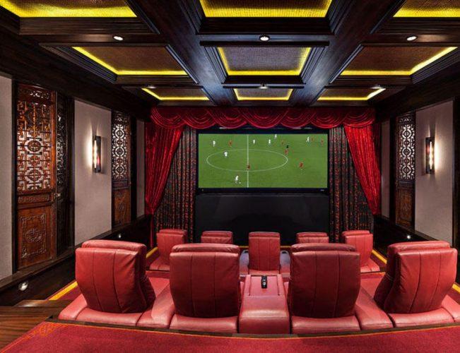 David-Copperfield-Las-Vegas-Mansion-Movie-Theater-1024x786