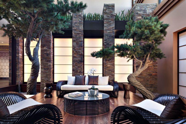 David-Copperfield-Las-Vegas-Summerlin-Mansion-Zen-Garden