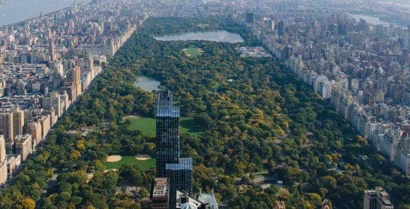 Central-Park-900x459