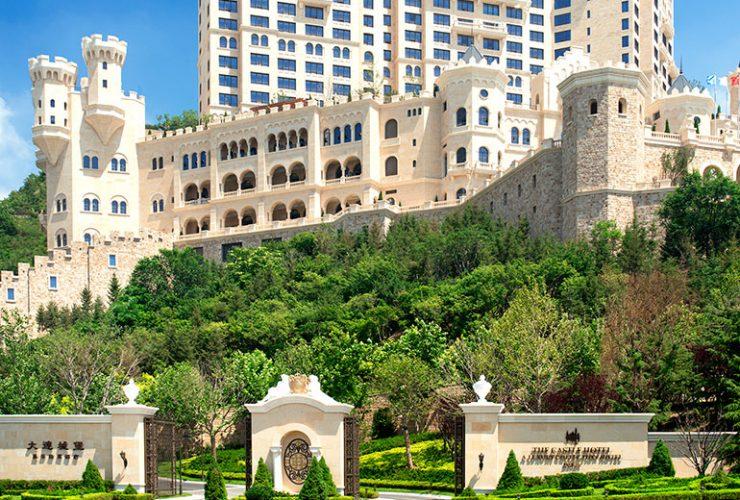 castle-hotel7