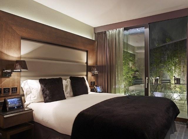 hotel1-1